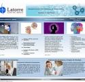 Dr Latorre