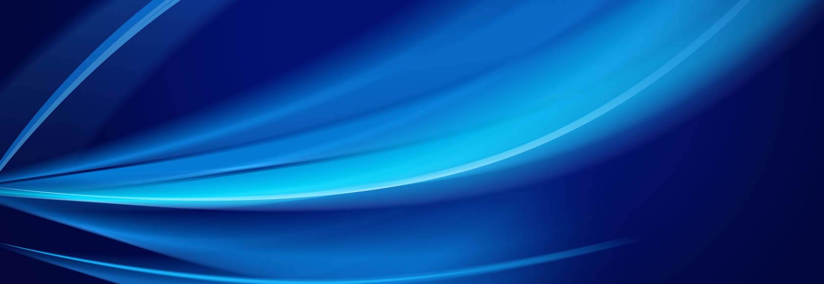 webs-multi-dispositivos2