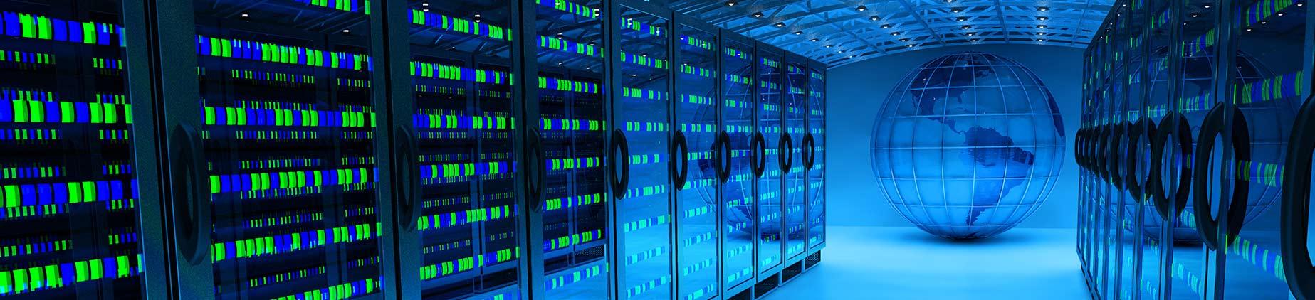 cabecera-servidores
